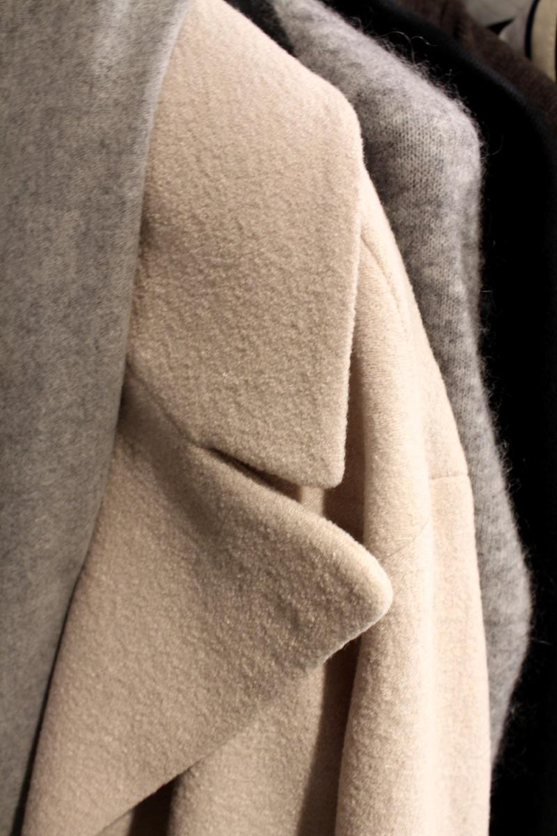 Filippa K jacket