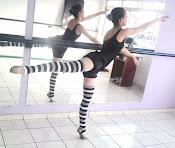 Dance'