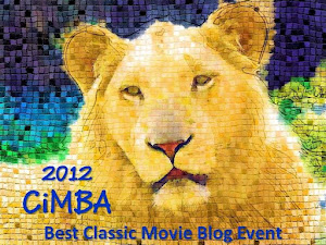 2012 CIMBA Award Winner