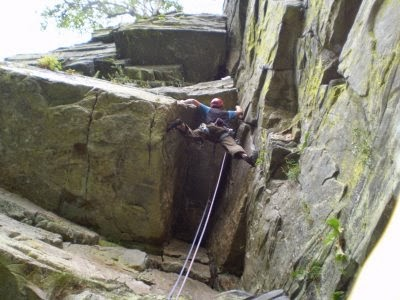 Double Overhang HVS 5a (taken from..)