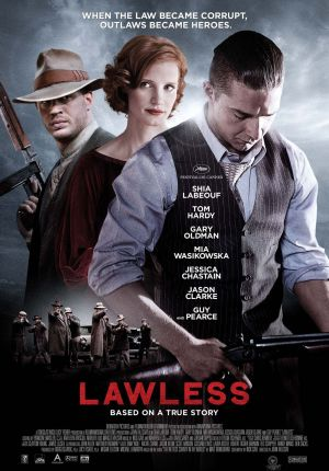 sinopsis film lawless