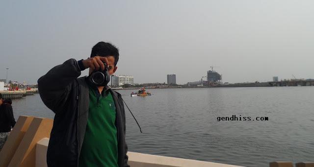 Cara Memilih Harga Jual Kamera