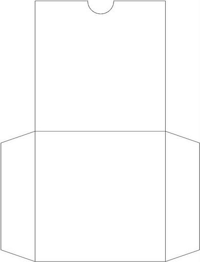molde+envelope+2.jpg
