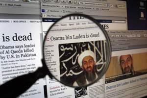 Sobre terroristas e vândalos. A morte de Bin Laden.
