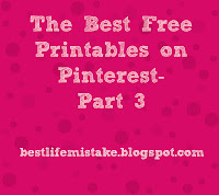 http://bestlifemistake.blogspot.com/2013/05/my-favorite-free-printables-part-3.html
