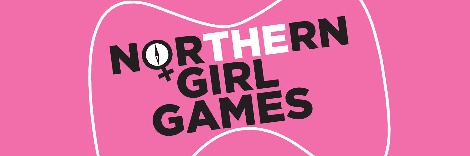 TheNorthernGirl Games