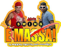 Swing é Massa