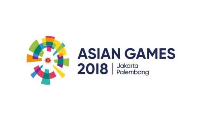 Informasi ASIAN GAMES 2018 Jakarta-Palembang Terlengkap