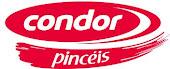 Pincel Condor