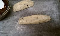 choc.chip.dough