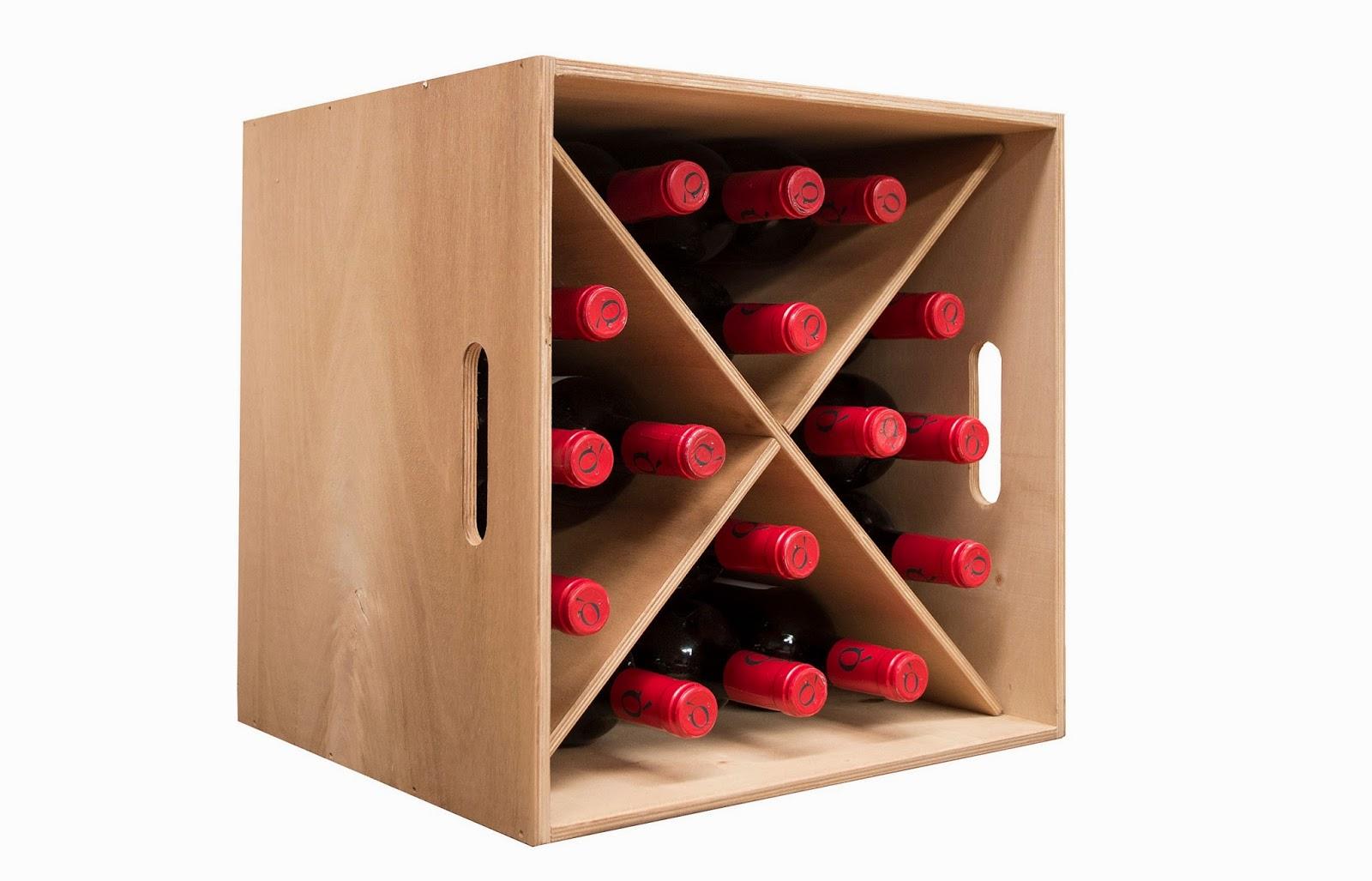 http://www.portobellostreet.es/mueble/22766/Botellero-en-roble-capacidad-para-16-botellas