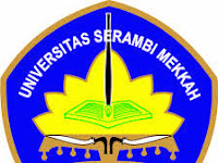 Profil Universitas Serambi Mekkah | USM
