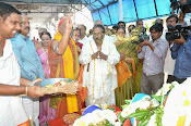 Mrutyunjaya Yagam at Film Nagar Temple-thumbnail-8