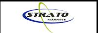 Strato Markets