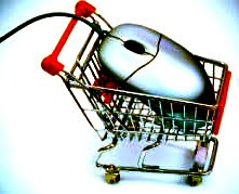 E Commerce Loja Virtual como montar