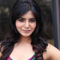 Lovely pics of cutie samantha