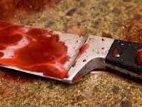 Briga em bar resulta em morte em Viçosa do Ceará