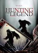 Hunting the Legend (2014) ()