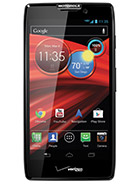 Mobile Price And Specifications Of Motorola DROID RAZR MAXX HD