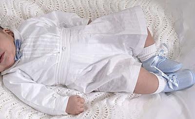 MODA INFANTIL ROPA para niños ropa para Blogger - imagenes de ropa para niños