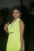 Vishnu Priya glamorous photos-thumbnail-17