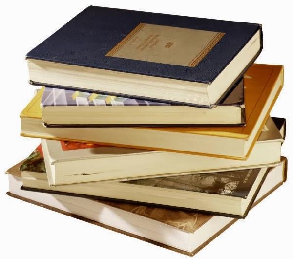 Cuando se celebra el día Nacional del Libro