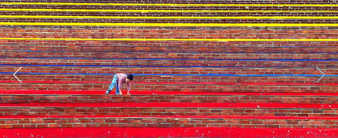 las-mejores-fotos-de-paisajes-colombianos-reales