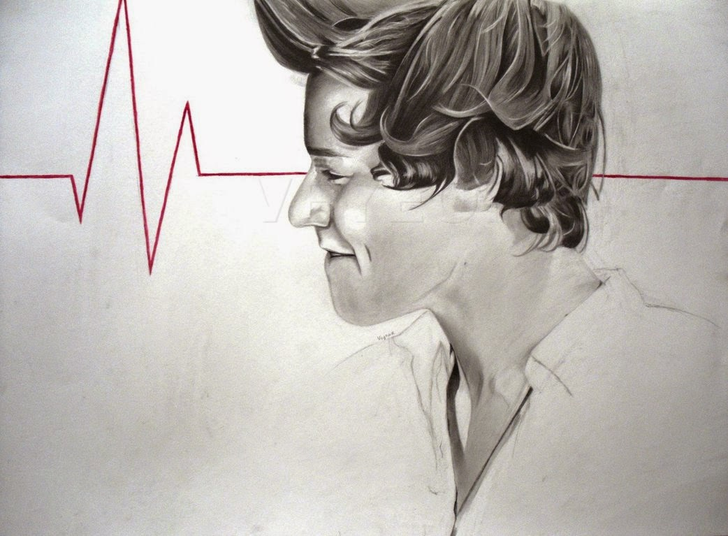 heartbreak_styles_by_veyeone-d6m7ai0.jpg
