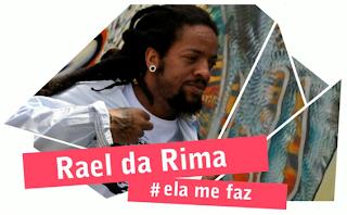 Download – Real da Rima – Discografia – 2013