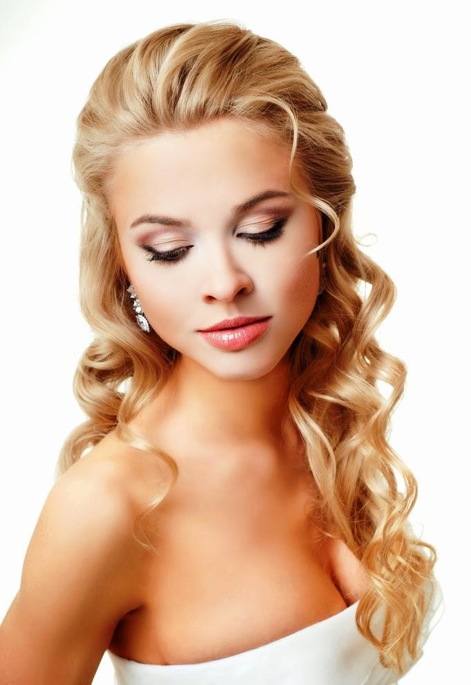 Model Rambut Wanita 2015