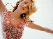Drew Barrymore HD Wallpapers