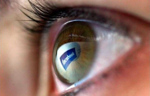 11 coisas proibidas no Facebook