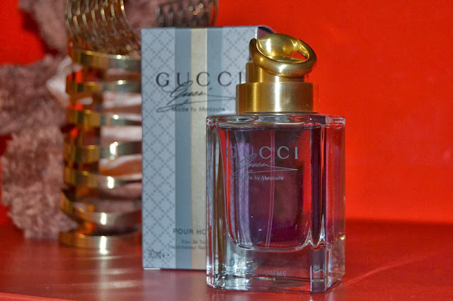 http://www.syriouslyinfashion.com/2013/12/gucci-made-to-measure.html