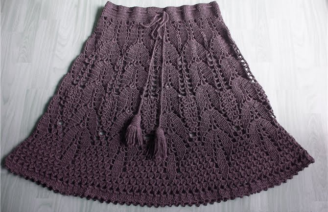 Labels free knitting patterns , free knitting patterns model