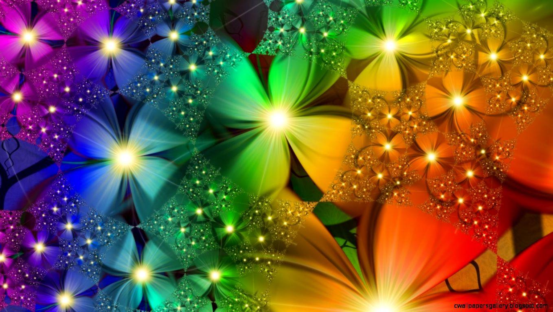 rainbow flowers   vieworiginal