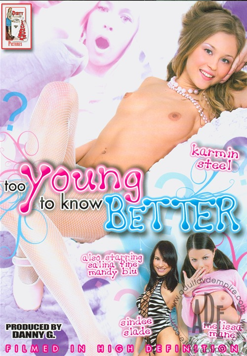 Young.To.Know.Better.XXX.