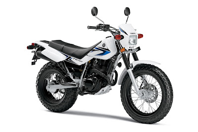 2012-Yamaha-TW-200
