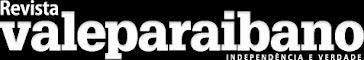 Jornal e Revista / VALEPARAIBANO :