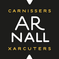 CARNISSERS ARNALL
