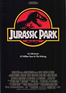 Jurassic Park 1 (1993) online