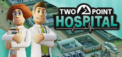 two-point-hospital-pc-cover-bellarainbowbeauty.com