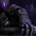 Infinity Blade II: Skycages - O guia completo