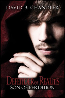 http://www.amazon.com/Defender-Realms-Perdition-David-Chandler/dp/1424132916/ref=sr_1_12?s=books&ie=UTF8&qid=1453842820&sr=1-12