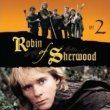 Robin of Sherwood: Set 2 Blu-ray Review