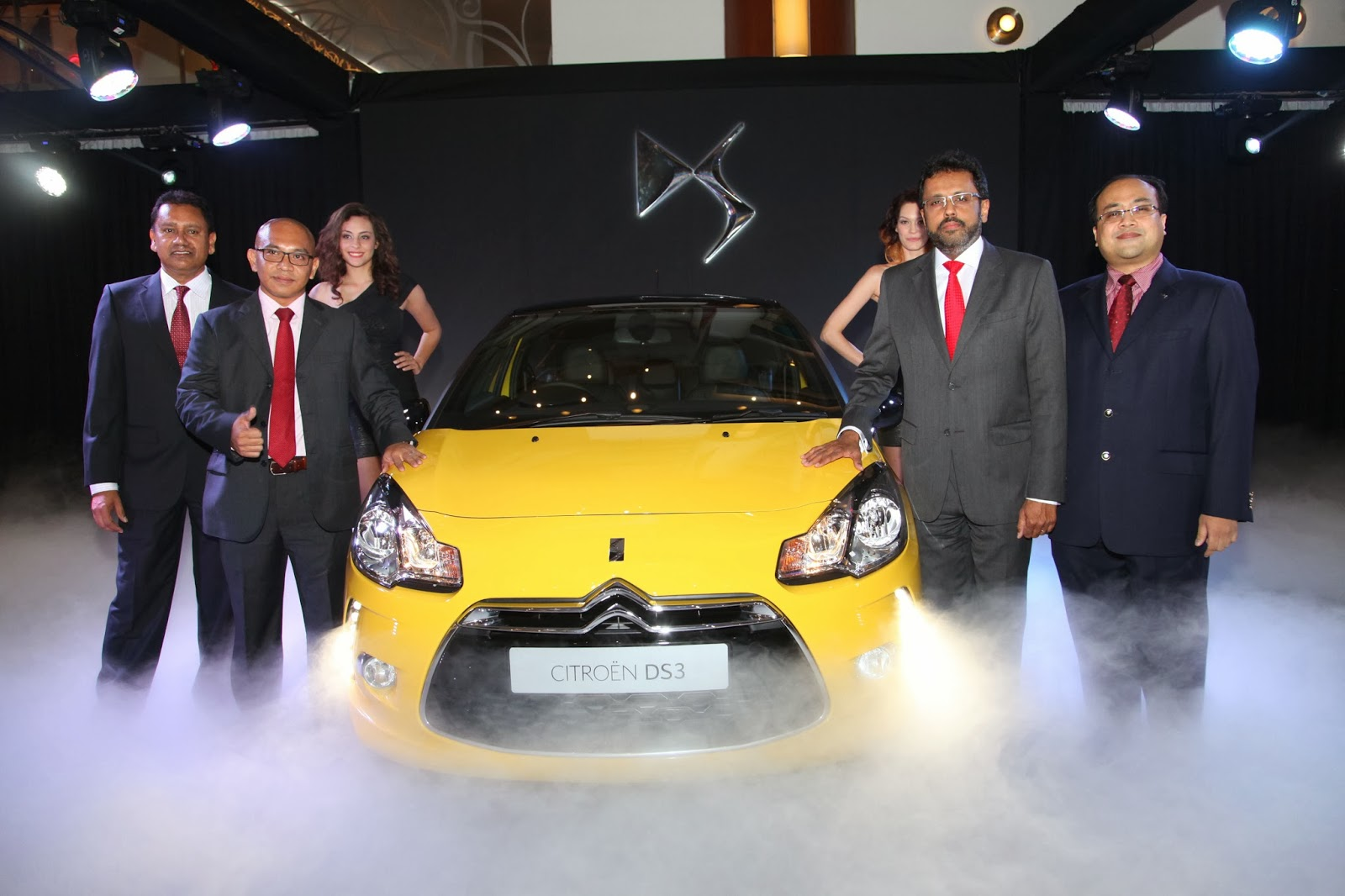 new car launches malaysia 2013Auto Insider Malaysia  Your Inside Scoop For The Car Enthusiast
