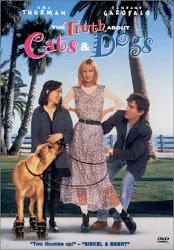 Baixar Filme Feito Cães e Gatos (Dual Audio)