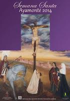 Semana Santa de Ayamonte 2014