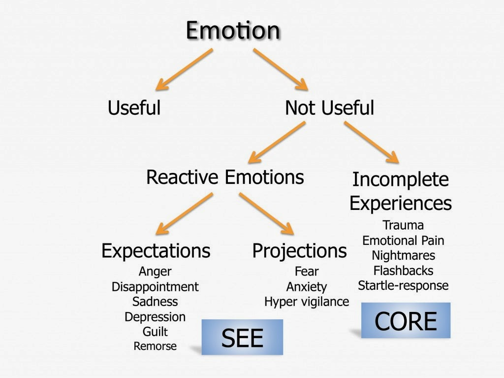 emotional suppression The present investigation compared the subjective and physiological effects of emotional suppression and acceptance in a sample of individuals with anxiety and mood disorders.