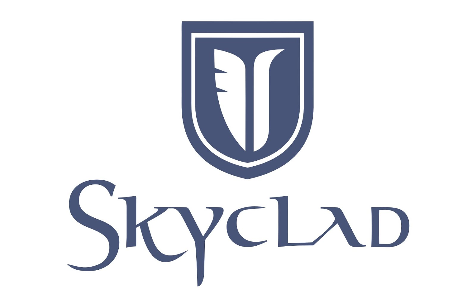 skyclad-symbol_pictures