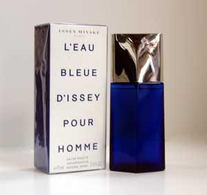 Parfum Pria Wanita